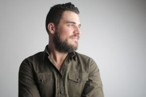 About Beard Wave