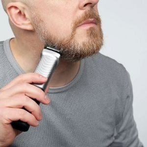 beard trimmers for men